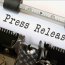 Should You Write A Press Release? THEPRBARinc. - Photo By Nick Youngson